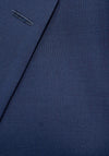 Jack Victor Four Seasons Wool Suit - Frank Stella Clothiers