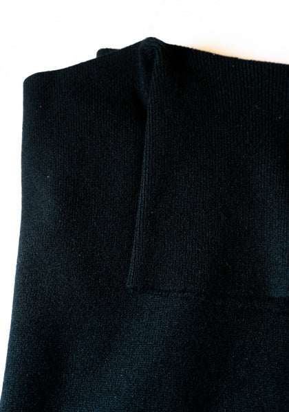 Gran Sasso Pure Cashmere Turtleneck Sweater - Frank Stella Clothiers