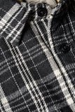 Relwen Double Blanket Plaid - Frank Stella Clothiers