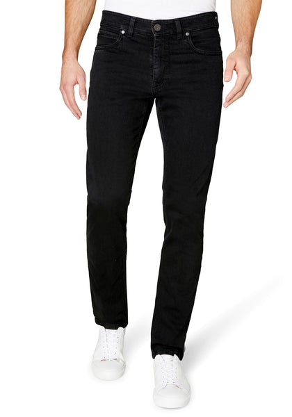 Gardeur Superflex Denim Jean - Frank Stella Clothiers