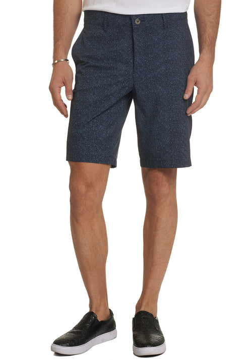 Robert Graham Hill Shorts - Frank Stella Clothiers