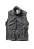 Vertical Insulator Vest