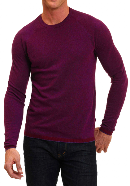 Ray Brook Sweater