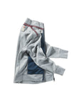 Windsurf Track Jacket