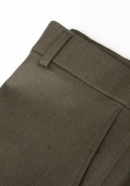 Ballin Whipcord Dress Pant - Frank Stella Clothiers