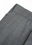 Ballin Wool Serge Dress Pant - Frank Stella Clothiers