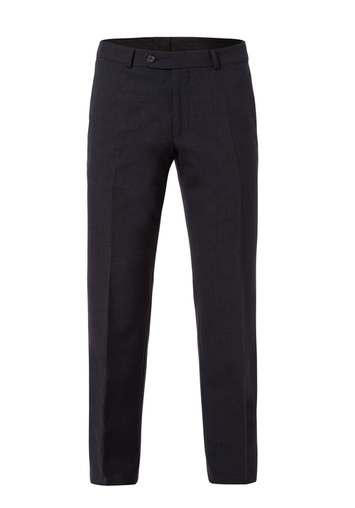 Gardeur Wool Blend Dress Pant - Frank Stella Clothiers