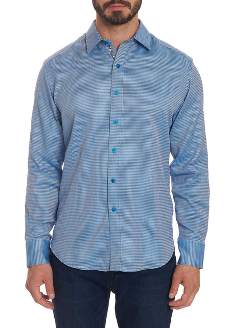 Bellamy Sport Shirt