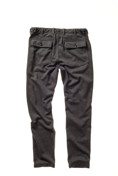 Relwen Slim Supply Pant - Frank Stella Clothiers