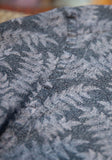 Blue Ferns Short Sleeve Sport Shirt