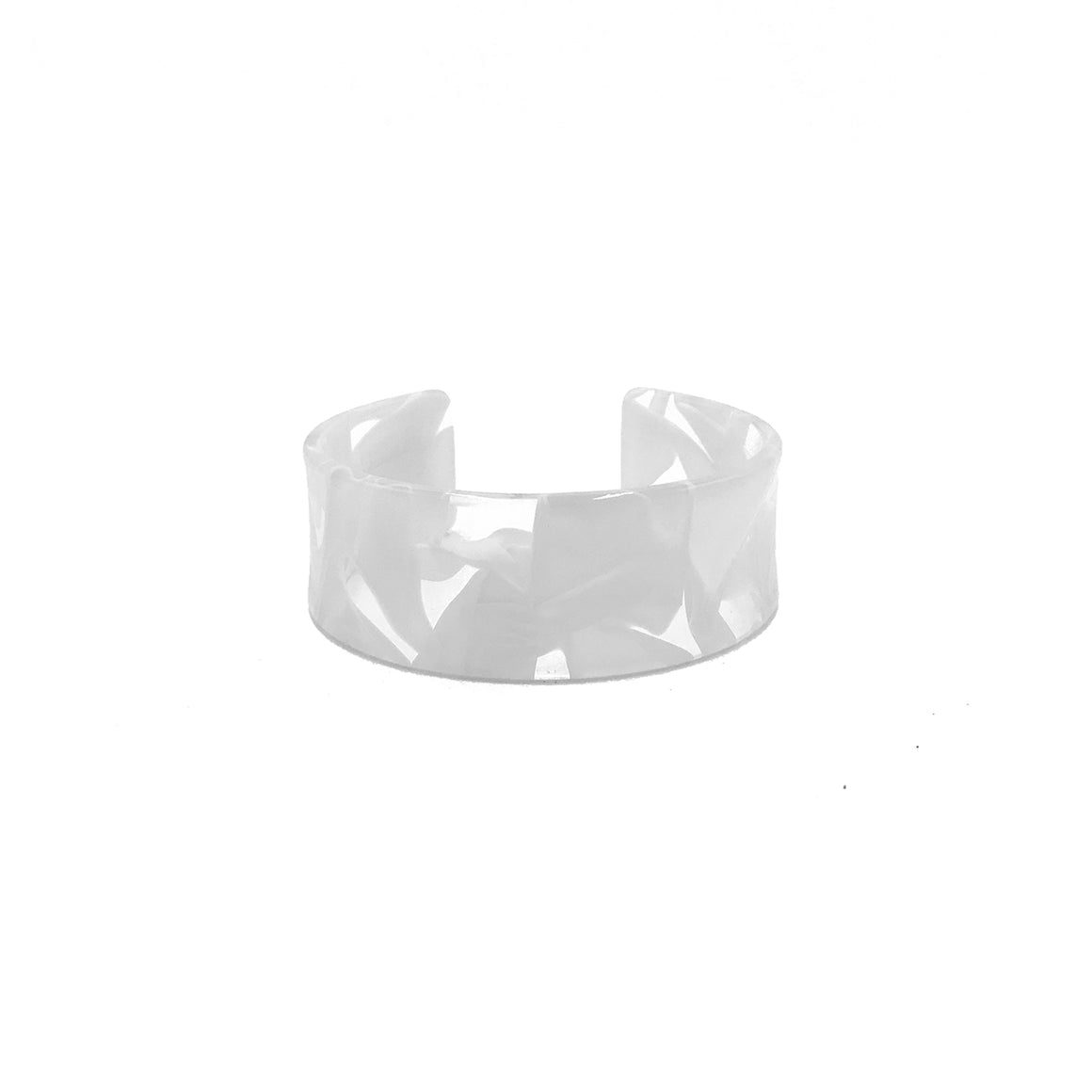 LAYLA CUFF - EARRING - 8 Other Reasons