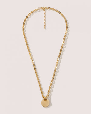 PORTIA NECKLACE