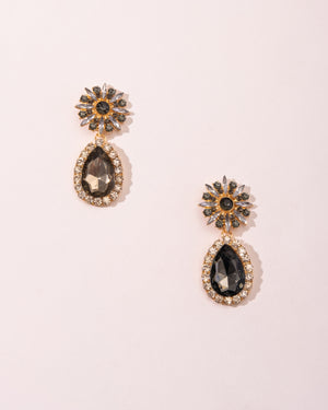 BLISS EARRINGS