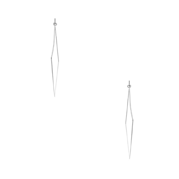E2 THREAD - EARRING - 8 Other Reasons