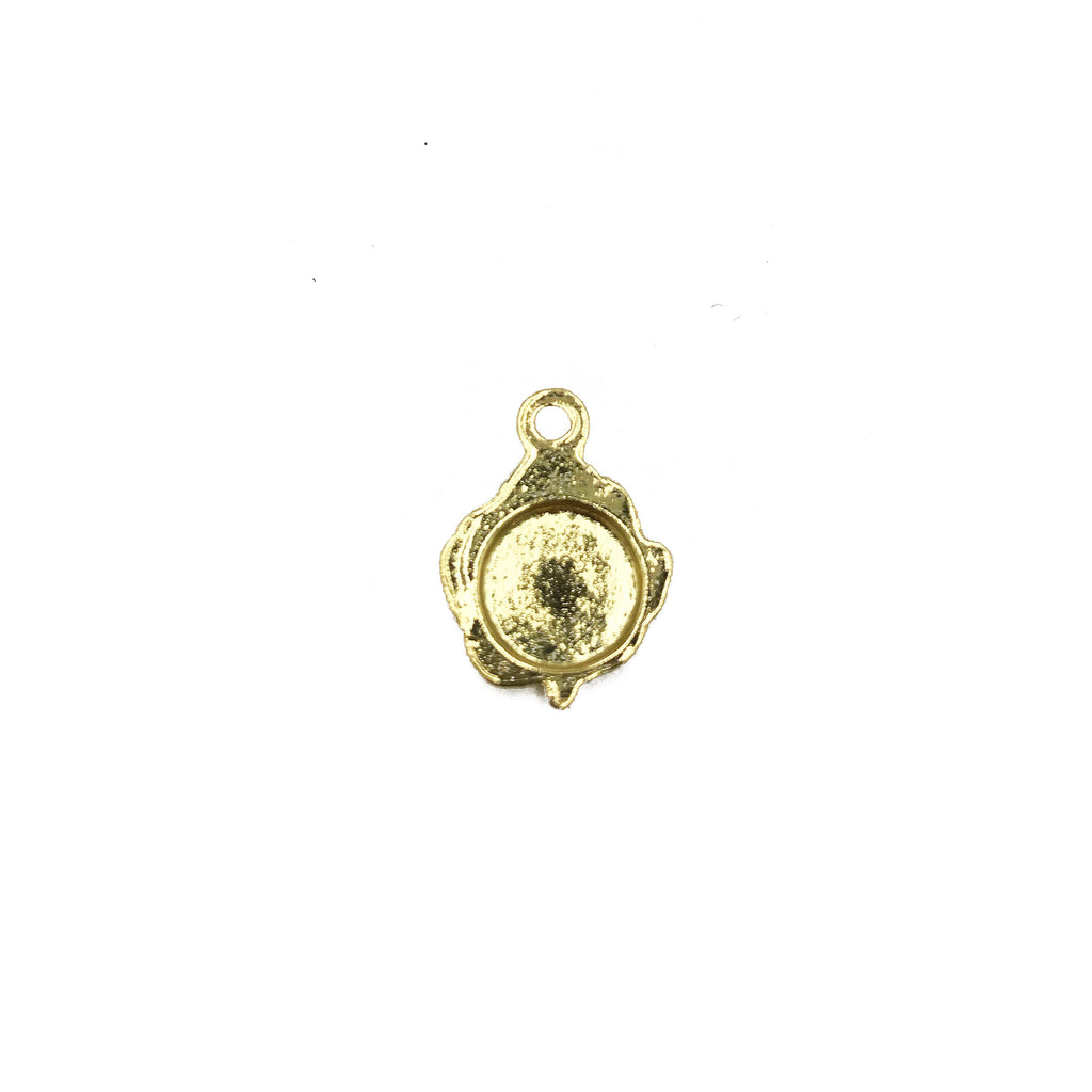 ROSE PENDANT -  - 8 Other Reasons