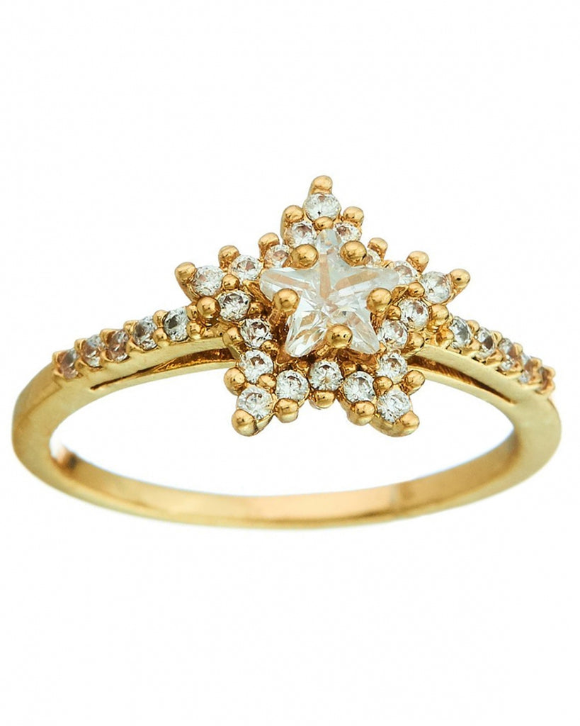 COSMO RING