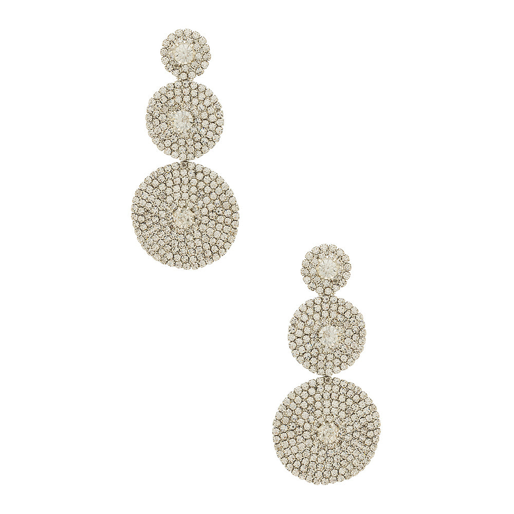 SHINE ON EARRINGS - EARRING - 8 Other Reasons
