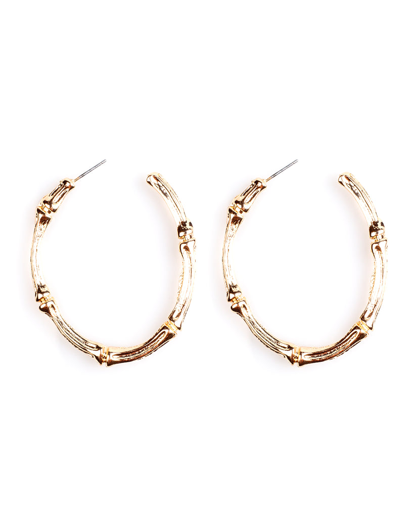 SPEED DIAL HOOPS