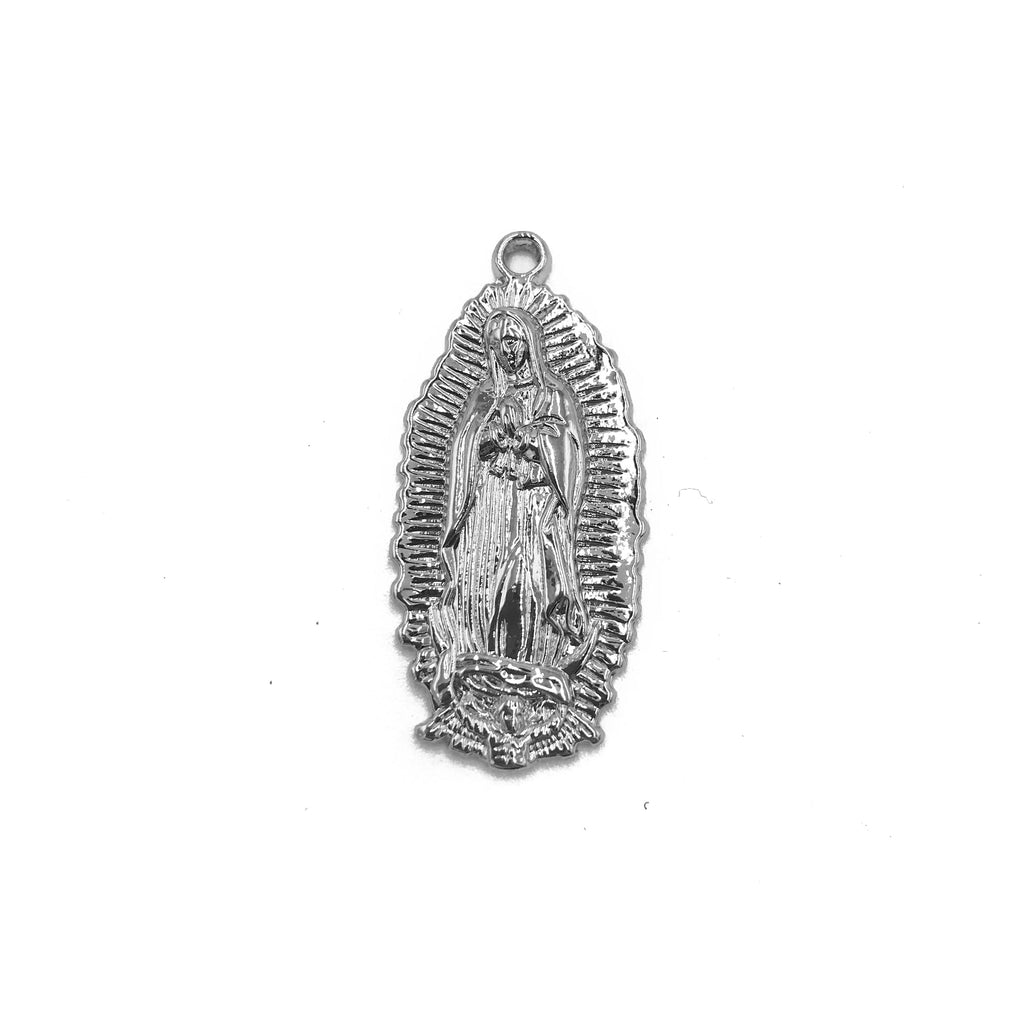 MARY PENDANT -  - 8 Other Reasons