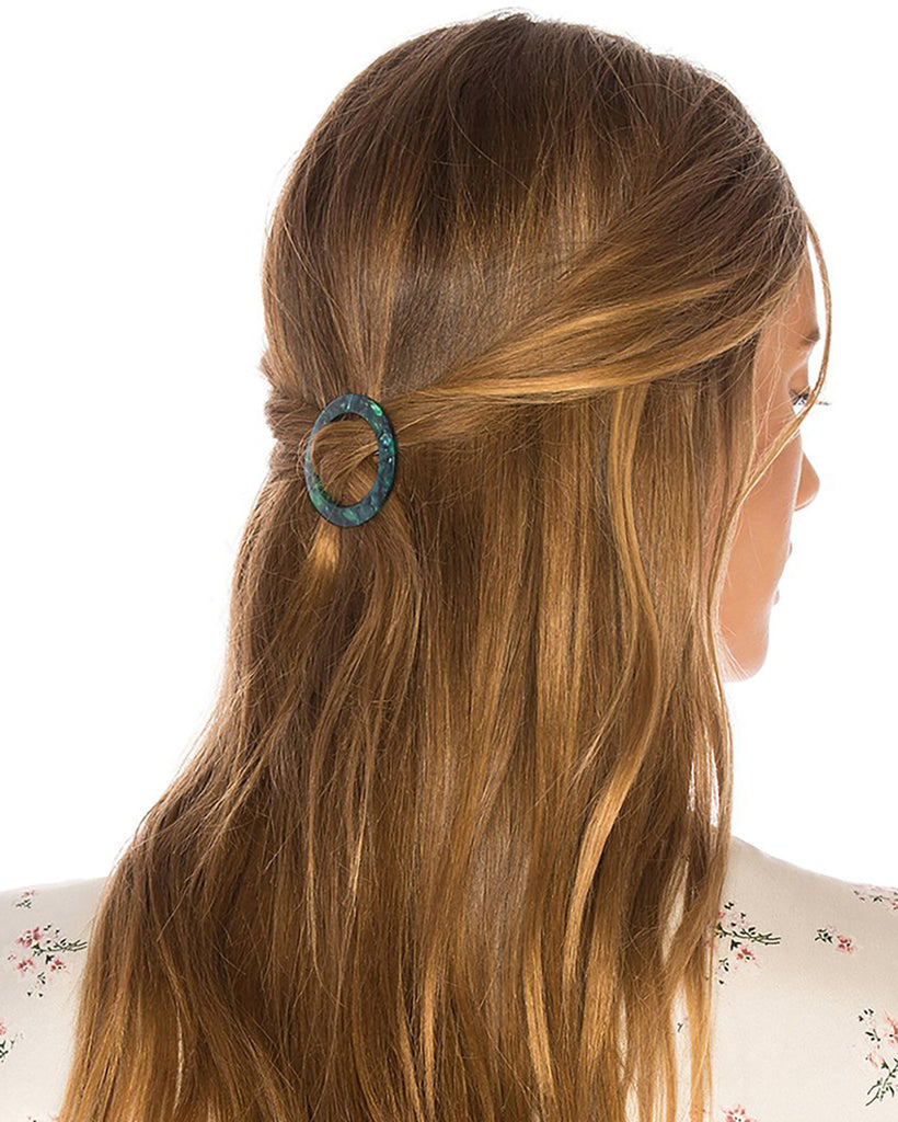 NEWPORT HAIR PIN