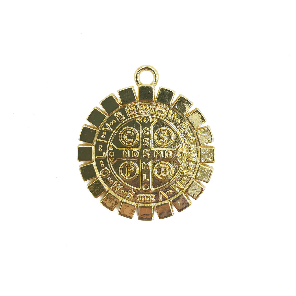 HOLY PENDANT -  - 8 Other Reasons