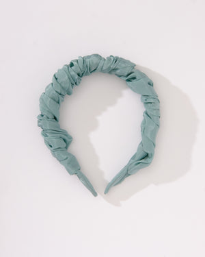 MINDY HEADBAND