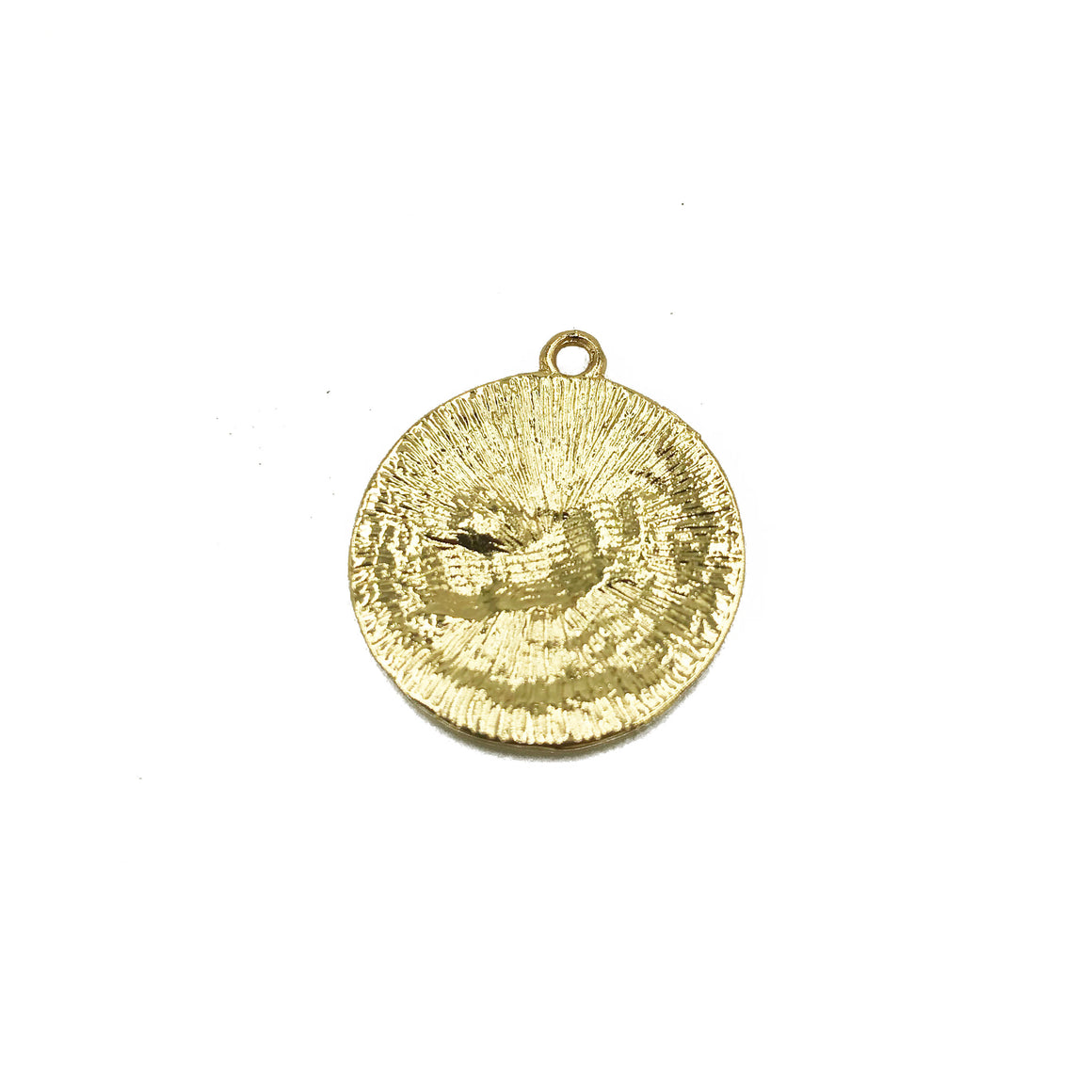 APOSTLE PENDANT -  - 8 Other Reasons