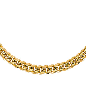 MAIN ATTRACTION CHOKER