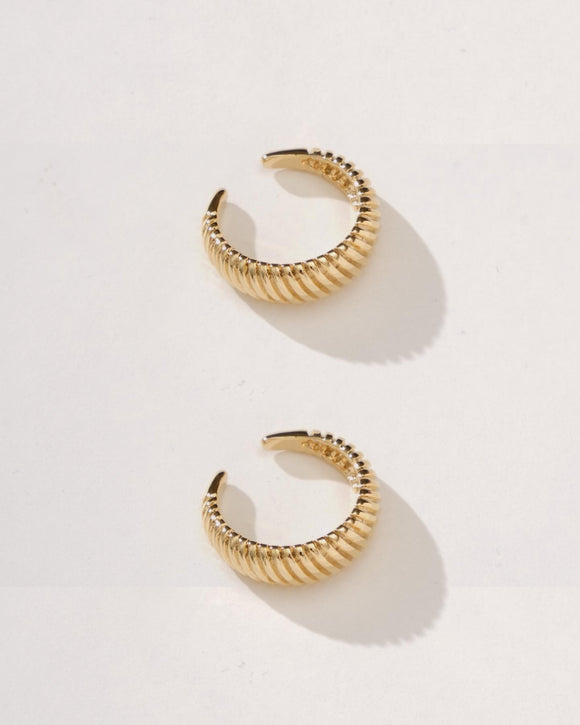 KIANA RING SET