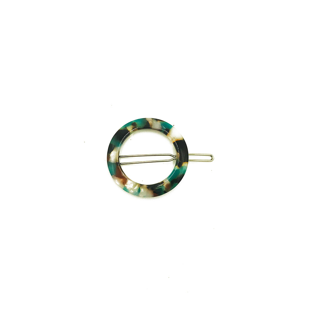 NEWPORT HAIR PIN -  - 8 Other Reasons