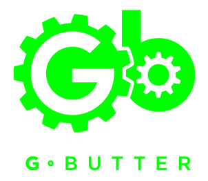 G Butter Protein Spreads, buy g butter