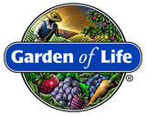 Garden of Life Best Prices Save Money Sale