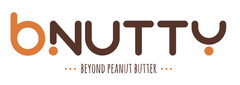 buy bnutty beyond peanut butter blends