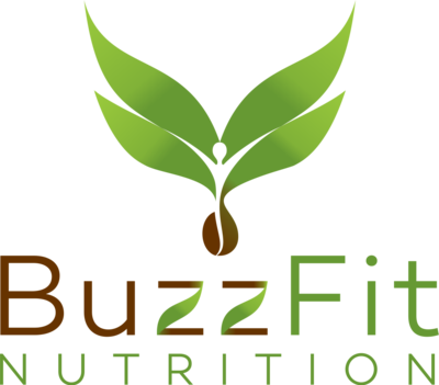 buzzfit protein coffee mix california
