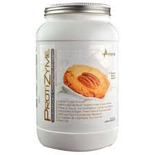 Metabolic Nutrition Protizyme 2lb (Select Flavor)