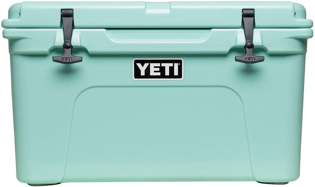 Yeti Tundra 45 Hard Cooler (Select color)