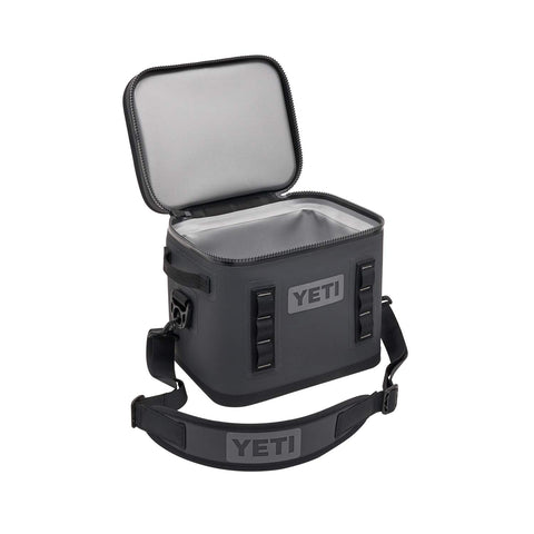 Yeti Hopper 12 Personal Cooler (Select color)