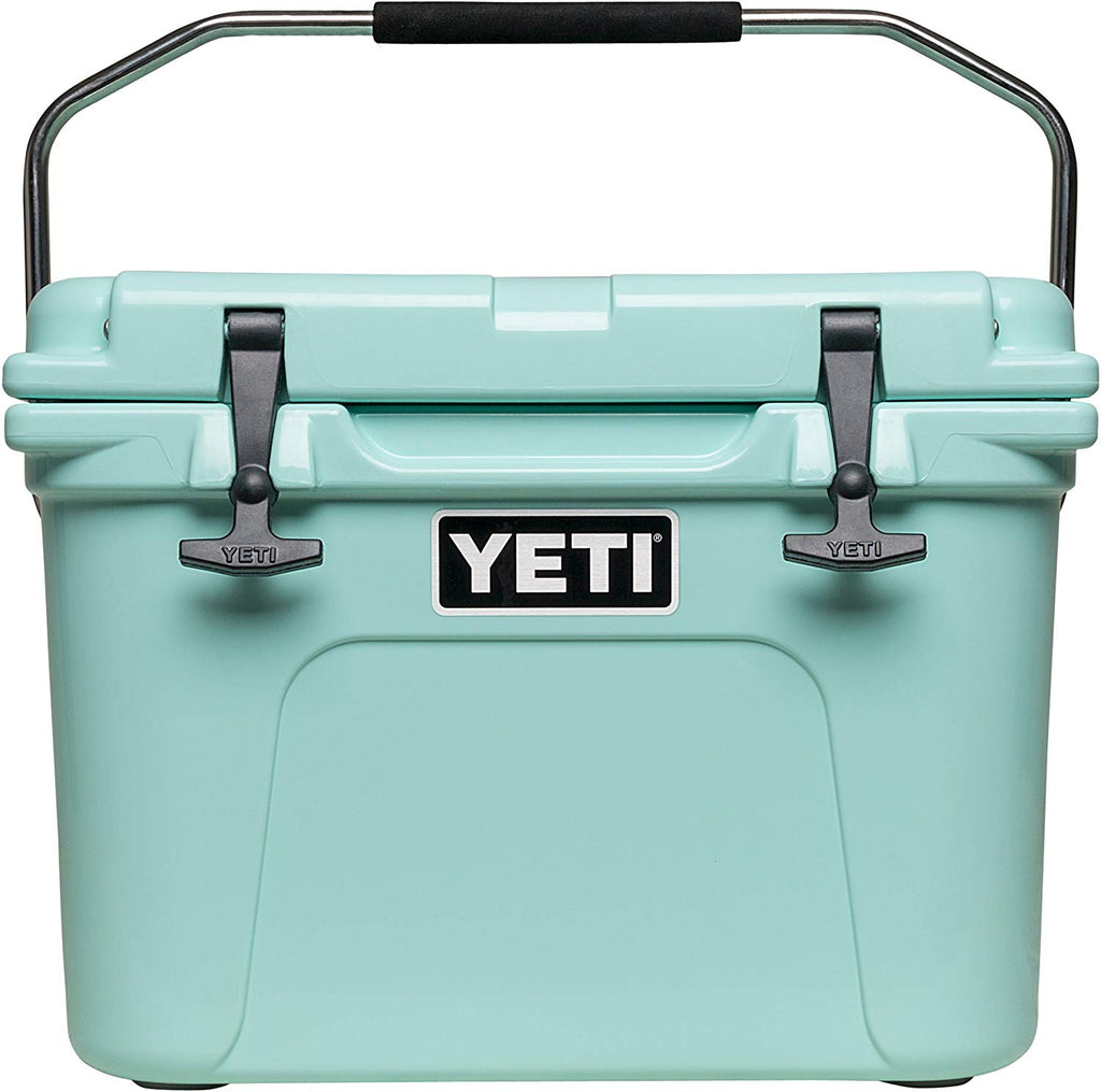 Yeti Roadie 20 Cooler (Select color)
