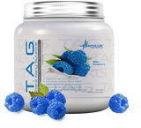 Metabolic Nutrition T.A.G. (Select Flavor)