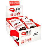 Eat Me Guilt Free Protein Brownies (Select Flavor & Size)