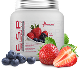 Metabolic Nutrition E.S.P. (Select Flavor)