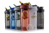 BlenderBottle 28oz Harry Potter Ravenclaw Team Hogwarts Shaker Cup