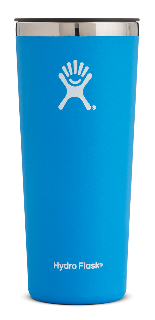 Hydro Flask 22oz Tumbler (Select Color)