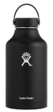Hydro Flask 64oz Wide Mouth (Select Color)