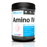 PEScience Amino IV (Select Flavor)