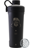 BlenderBottle Radian Insulated Stainless Steel Star Wars