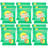 Smart Sweets Fruity Peach Rings
