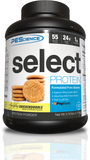 PEScience Select Protein Snickerdoodle