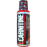 ProSupps L-Carnitine 1500 (Select Flavor)