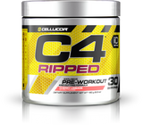 Cellucor C4 Ripped (Select Flavor)